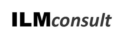 ILM consult