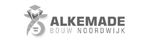 Alkemade Bouw