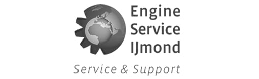 Engine Service IJmond