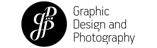 Graphic Design and Photography