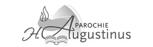 Parochie H. Augustinus