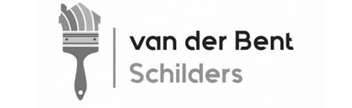 Van der Bent Schilders