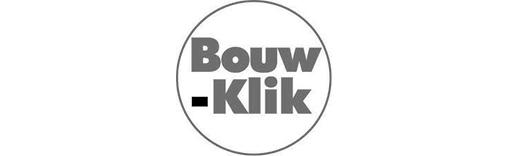 Bouw-klik